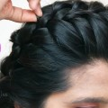 Awesome-hairstyle-for-girls-Beautiful-hairstyle-for-partyfunctions-New-Celebrity-Hairstyles