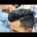BIG-VOLUME-QUIFF-Mens-Haircut-Hairstyle-Trend-2019-Tutorial-best-Hairstyles