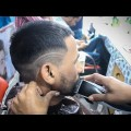 Beard-styles-for-men-India-new-mens-hairstyle-2019-ts-salon