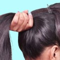 Beautiful-Hairstyle-Tutorial-for-Long-Hair-Easy-Hairstyle-for-girls-2019-Everyday-Hairstyles