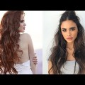 Beautiful-Hairstyles-for-Long-Hair-Amazing-Hair-Transformation-2019-