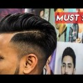 Best-Attractive-Latest-Haircuts-for-boys-best-hairstyle-for-indian-boys-2019