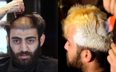 Best-Barbers-in-The-World-Best-Compilation-Hairstyles-for-mens-16