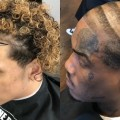 Best-Barbers-in-The-World-Best-Compilation-Hairstyles-for-mens-17