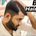 Best-Hairstyle-For-Mens-Trending-Haircut-For-Mens-2019