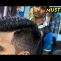 Best-Short-Summer-Haircut-For-ALl-indian-Boys-New-Hairstyle-trend-For-2019
