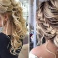 Easy-Hair-Style-for-Long-Hair-TOP-Amazing-Hairstyles-Tutorials-Compilation-201910