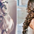 Easy-Hair-Style-for-Long-Hair-TOP-Amazing-Hairstyles-Tutorials-Compilation-20193