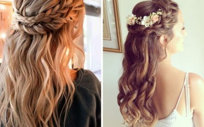 Easy-Hair-Style-for-Long-Hair-TOP-Amazing-Hairstyles-Tutorials-Compilation-20194