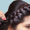 Easy-Party-hairstyle-2019-with-trick-Hair-Style-Girl-hairstyles-New-Hairstyles-for-long-hair