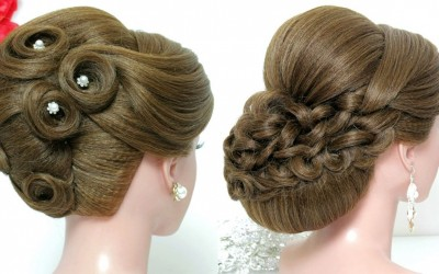 Easy-Party-hairstyle-for-girls-Hairstyles-for-long-hair-simple-hairstyle-2019-hairstyles11-3