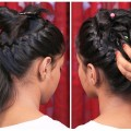 Easy-Stylish-Braided-Hairstyles-for-Women-Ladies-Fashion
