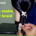French-Fishtail-Braid-Updo-Hairstyles-Braided-Hairstyles