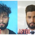 From-CURLY-to-STRAIGHT-Using-Keratin-Hair-Treatment-Hairstyle-for-Men