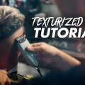 HOW-TO-DO-a-Texturized-Skin-Fade-Mens-Short-Hair-2019