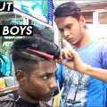 Haircut-For-Black-Boys-2019-new-hairstyle-for-black-boys-indian-boys-hairstyle
