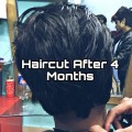 Haircut-Tutorial-Easy-Best-Hairstyle-For-Men-2019