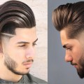 Hairstyle-Ideas-For-Guys-2019-Awesome-Hairstyles-For-Men-2019-Mens-Haircut-Trends-2