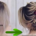 Hairstyles-For-Thin-Hair-Women-Cute-Hairstyles-For-Thin-Hair-For-Wedding-Party