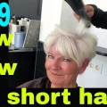 How-to-blow-dry-short-hair-pixie-haircut
