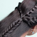 Latest-Braided-Hairstyles-2019-Easy-Hairstyles-for-long-hair-hair-style-girl-juda-hairstyle-1