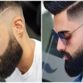 MENS-BEARD-STYLES-2019-BEST-BARBERS-AMAZING-BARBERING-COMPILATIONS