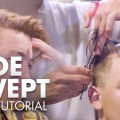 Men-Hair-2019-Side-Swept-Quiff-Tutorial-Hairstyle-Inspiration