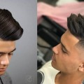 Most-Stylish-Hairstyles-For-Men-2019-Haircut-Trends-For-Guys-2019Gabru-Lifestyle-famgabrustyle