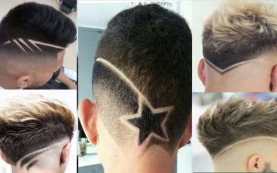 Most-stylish-hairstyles-for-men-2019-Cool-stylish-hairstyles-for-men-2019