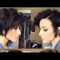 New-16-Short-Pixie-Haircuts-Hairstyles-Transformations-Best-Hairstyles-Compilation-Of-2019-