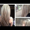 New-19-Cute-layered-Hairstyle-Cuts-For-Long-Hair-Beautiful-Hairstyles-Compilation-Of-2019-