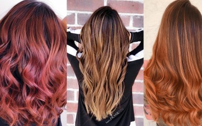 New-Hair-colour-ideas-for-GirlsWomen-Amazing-hair-color-transformation