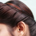 New-Hairstyle-For-Short-Hair-2019-Best-Hairstyle-For-school-Girls-2019-Hairstyles