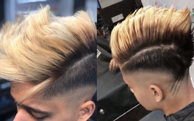 New-Hairstyles-For-Men-2019-Trending-Hairstyle-Haircut-Trend
