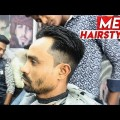 New-Hairstyles-for-Mens-2019-Mens-Haircuts-Trend-Mens-New-Haircuts-tutorial