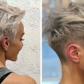 Pixie-Hairstyles-and-Haircuts-in-2019-13-Gorgeous-Pixie-Haircuts-for-Women-Compilation