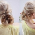 SUPER-EASY-PARTY-HAIRSTYLE-VOLUMINOUS-BUN-FOR-SHORT-MEDIUM-OR-LONG-HAIR-Awesome-Hairstyles-