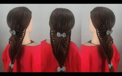 School-hairstyles-for-long-hair-2019-braids-for-girls-easy-hairstyles
