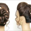 Simple-Bridal-Prom-Updo-Tutorial-For-Long-Hair.-Easy-Formal-Hairstyles