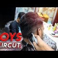 Stylish-Hairstyles-For-Boys-2019-Amazing-Hairstyles-Haircuts-for-boys-2019