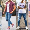 Summer-Fashion-Outfit-Idea-For-Men-Summer-Fashion-2019-The-Man-Style