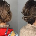Top-10-Favourite-Braiding-Hairstyle-Ideas-for-Short-Hair-BYAB-Best-Hairstyles