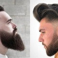 Top-15-Best-Beard-Styles-For-Men-2019-Sexiest-Trending-Beard-Styles-For-Men
