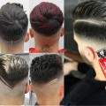 Top-4-Attractive-Haircut-Hairstyles-for-Men-2019
