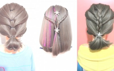 Top-Amazing-Hairstyles-for-Short-Hair-2019-Best-Hairstyles-for-Girls-6