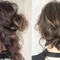 Top-Super-Cute-Japanese-Hairstyles-for-Long-Hair-BYAB-Best-Hairstyle