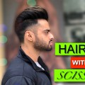 UNDERCUT-HAIRCUT-WITHOUT-SCISSORS-MENS-HAIR-HAIRSTYLE-by-Pranav-Saini