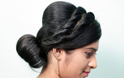 Wedding-Guest-Updo-For-Long-Hair-Cute-and-Easy-Hairstyles-Beautiful-Hairstyles-for-weddingparty
