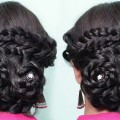 Wedding-guest-hairstyle-Cute-Hairstyles-For-Girls-With-Long-Hair-Wedding-hairstyles-Hairstyles