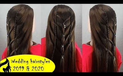Wedding-hairstyles-2020-easy-hair-style-for-long-hair-party-hairstyles-for-girls